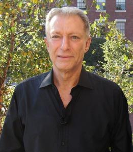 Werner Erhard 2009