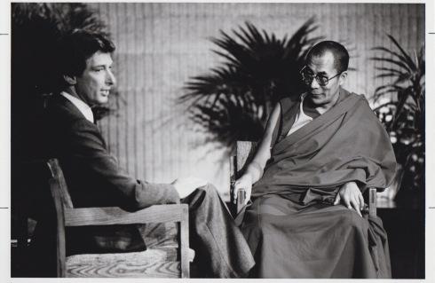 dalai-lama-werner-erhard