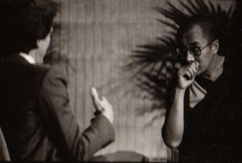dalailama-wernererhard