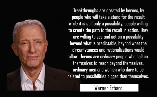breakthroughs quote new